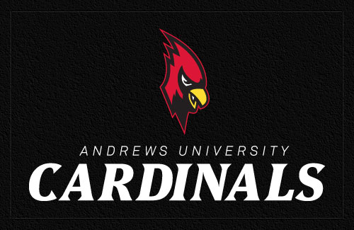 Andrews University Cardinals