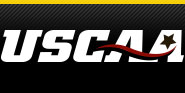 USCAA - National Christian College Athletic Association